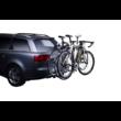THULE HangOn kerékpártartó vonóhorogra