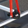 MENABO Bike Pro kerékpártartó tetőre