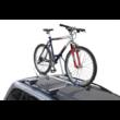 MENABO Top Bike kerékpártartó tetőre