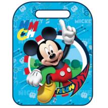 Ülés háttámla védő Mickey Mouse mintával