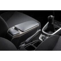 Suzuki Vitara állítható kartámasz könyöklő szürke