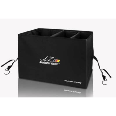 Csomagtér rendező doboz XL-es