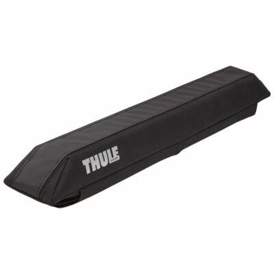 Thule SUP szörf szállító pad