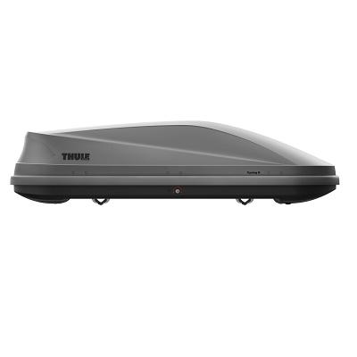 THULE Touring M 200 tetőbox matt titán